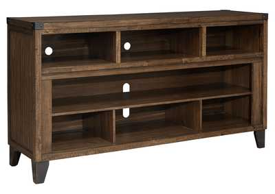 "Image for Royard 65"" TV Stand"