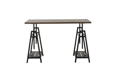Image for Irene Brown Adjustable Desk