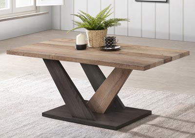 Image for Carla Coffee Table