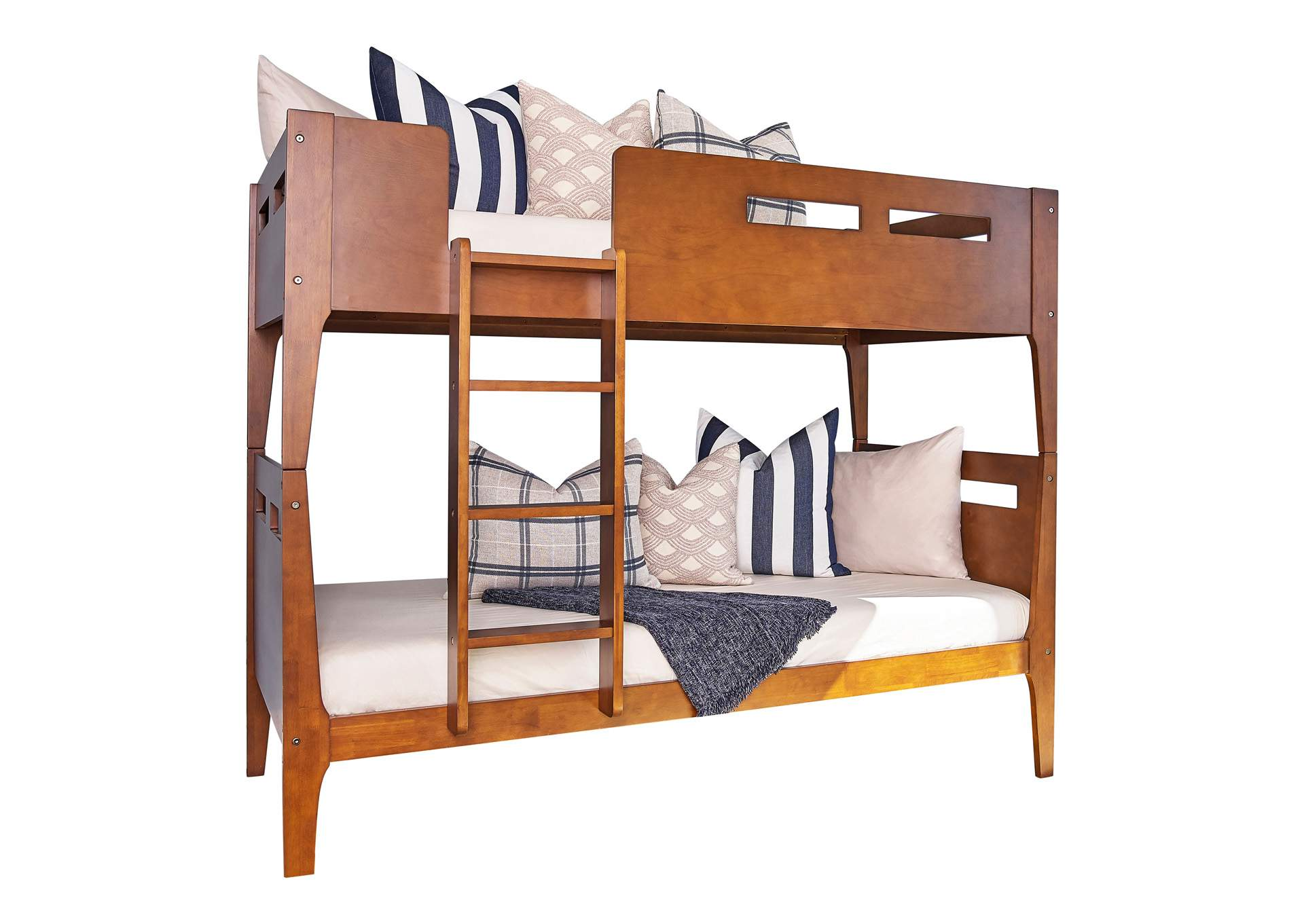 Image result for Bunk bed