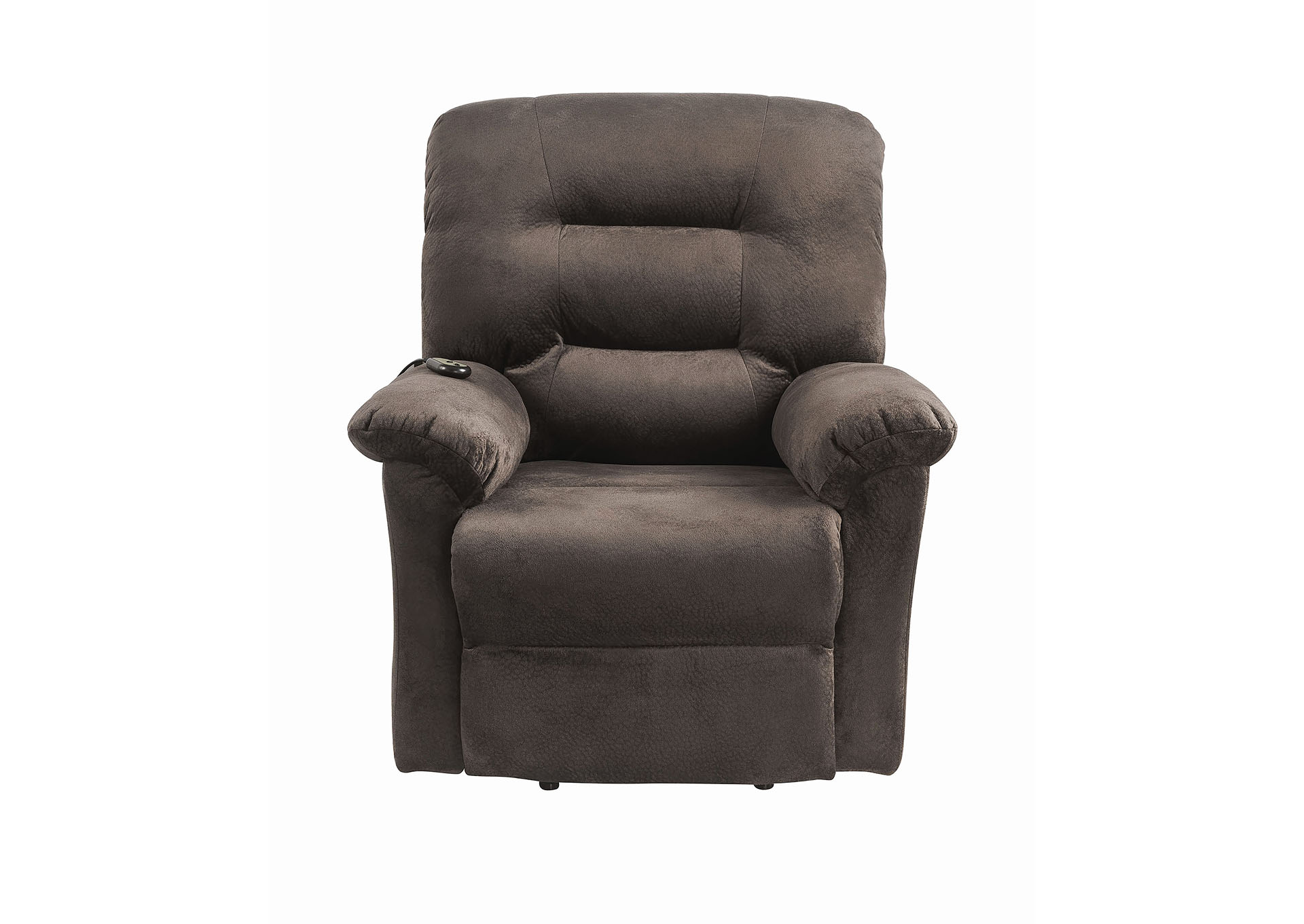 Power Lift Recliner,Coaster Furniture