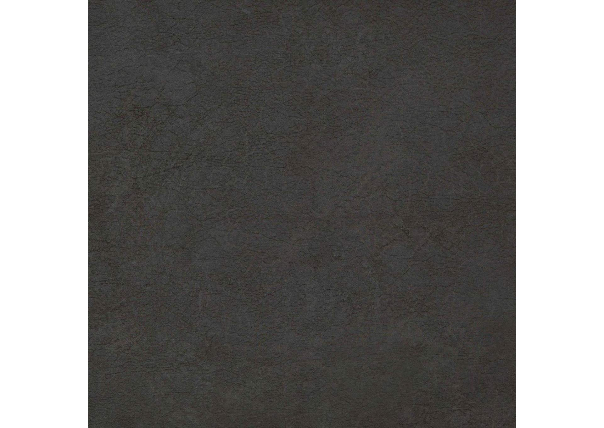 Armadillo Glider Loveseat,Coaster Furniture