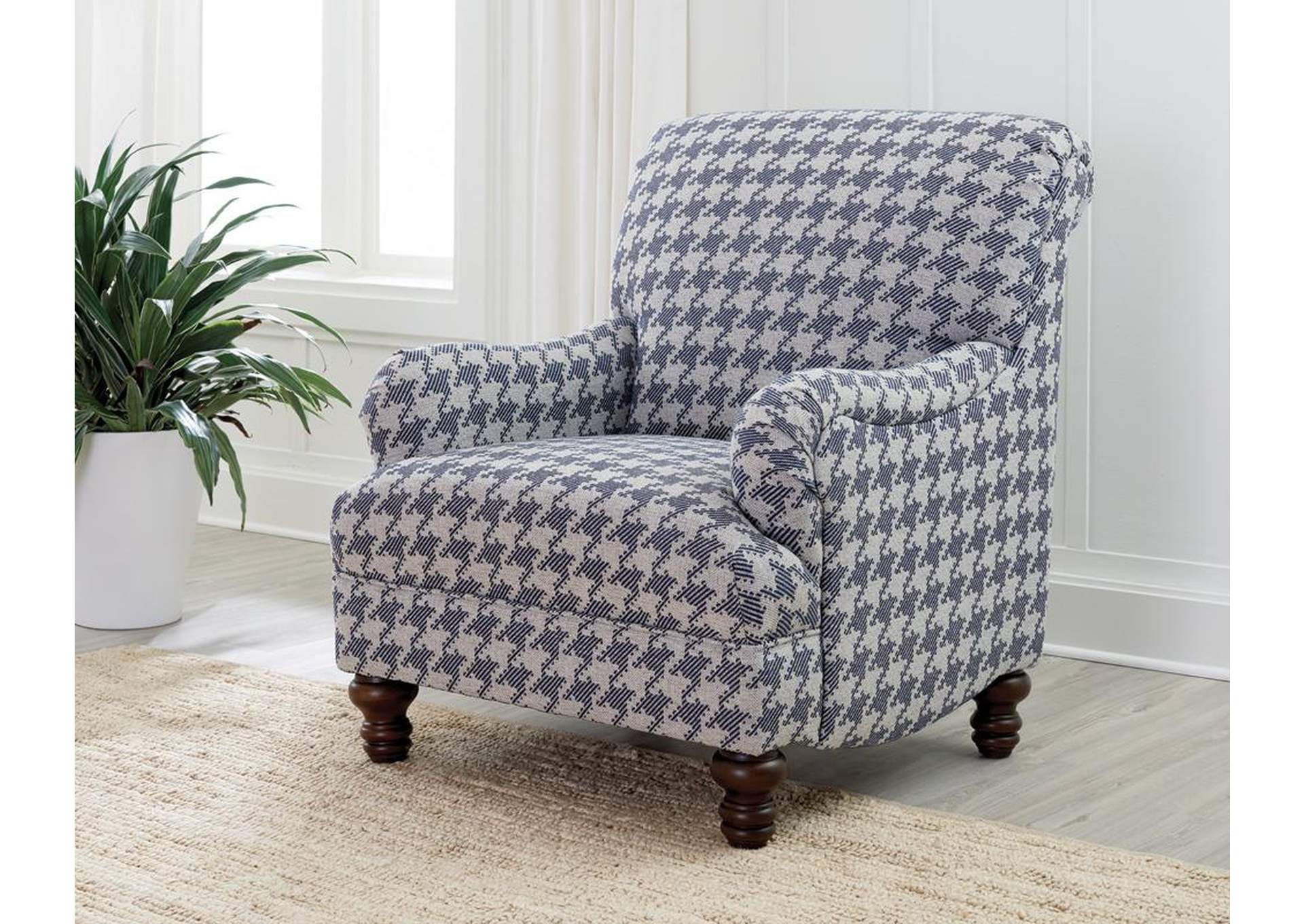Picture of: Alto Accent Chair Bayit Furniture