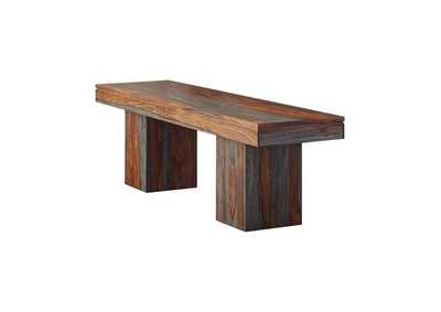 Image for Cork Dining Bench