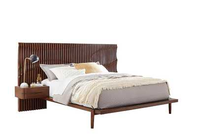 Image for Cultured Pearl Queen Bed