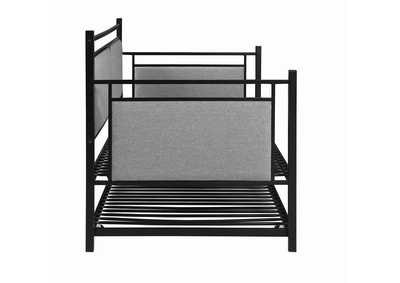 Whisper Twin Daybed W/ Trundle,Coaster Furniture