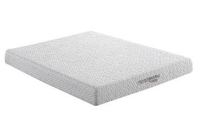 "Image for Alto 8"" Full Mattress"