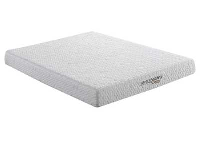 "Image for Alto 8"" Twin Mattress"