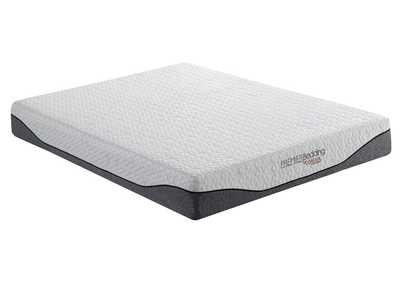 "Image for Alto 10"" Full Mattress"