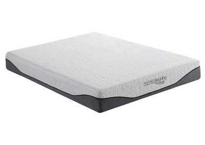 "Image for Alto 10"" Eastern King Mattress"
