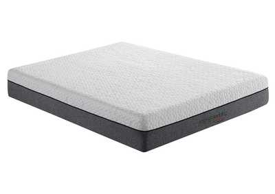 "Image for Alto 12"" Queen Mattress"