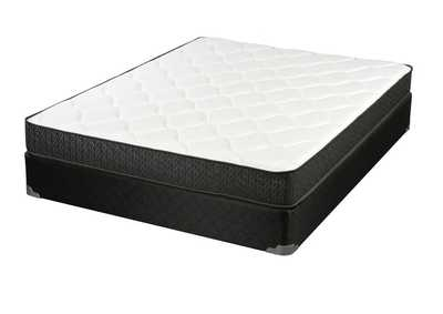 "Image for Santa Barbara Iii Mattress Gallery 6"" Twin Mattress"