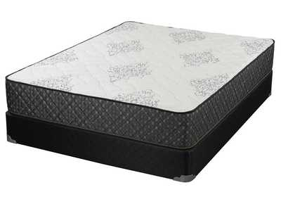 "Image for Westar 12.25"" Queen Mattress"