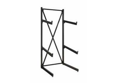 Image for Mine Shaft Sofa Display Rack