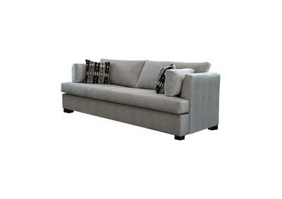 Image for Chicago Sofa