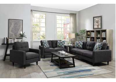 Furniture S In Miami Florida, Living Room Furniture Miami Florida