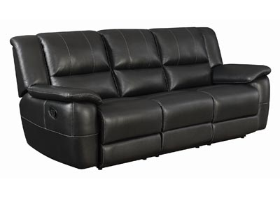 Mine Shaft Lee Transitional Motion Sofa