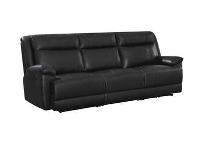 Image for Mine Shaft 3 Piece Power Sofa