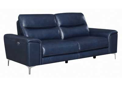Image for Ebony Clay Power Sofa