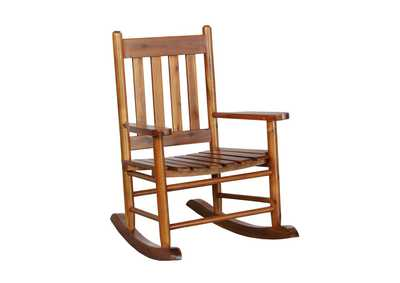 Image for Youth Rocking Chair