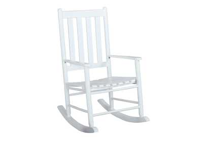 Image for Rocking Chair