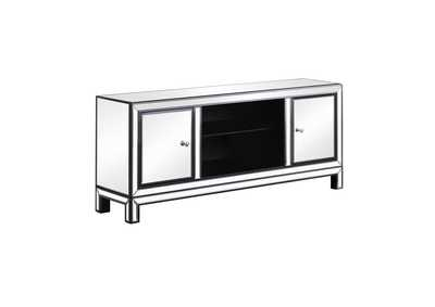 Image for Tv Console