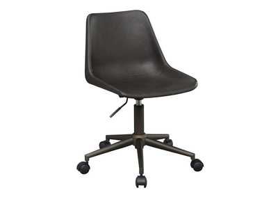 Image for Tundora Office Chair