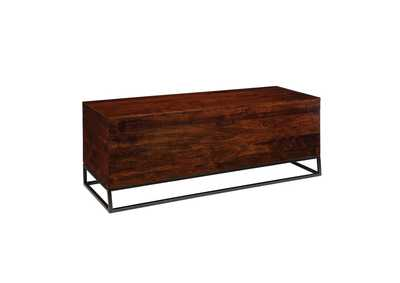 Image for Van Cleef Dining Bench