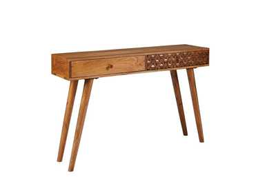 Image for Tussock Console Table