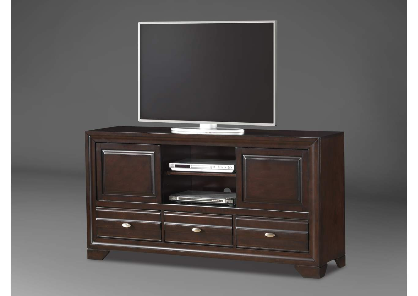 Stella Stella Tv Stand,Crown Mark