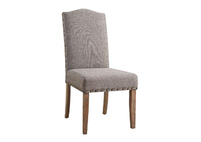 Vesper Side Chair,Crown Mark