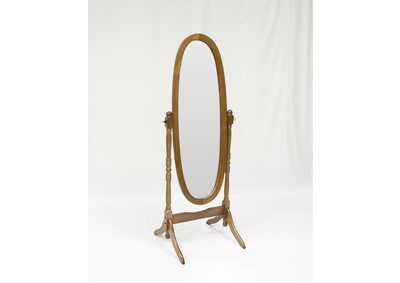 Image for Cheval Mirror