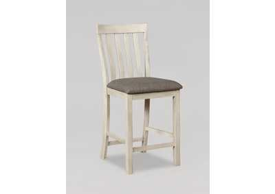 Image for Nina Counter Height Chair