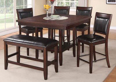 new dining sets Toano, VA
