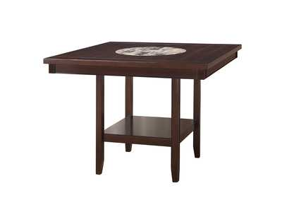Image for Fulton Counter Height Table