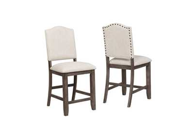 Image for Regent Counter Height Chair