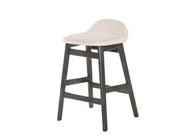 Image for Samar Counter Height Chair