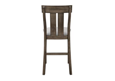 Quincy Counter Height Chair,Crown Mark