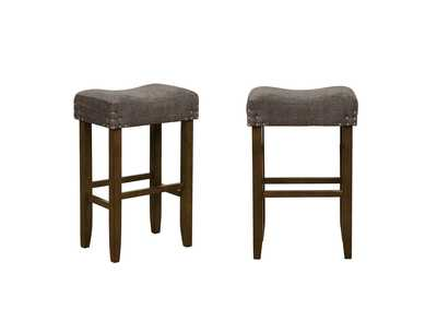 Image for Sheena Bar Height Stool