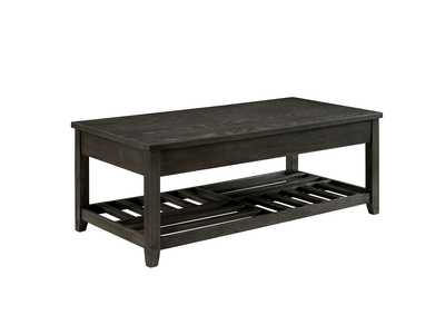 Image for Neil Lift Top Coffee Table