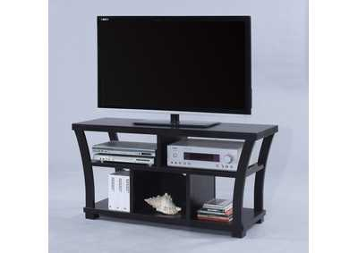 Image for Draper Tv Stand