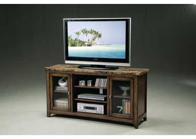 Image for Thurner Entertainment Console W/Storage