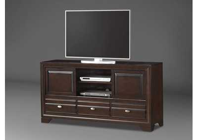 Image for Stella Stella Tv Stand