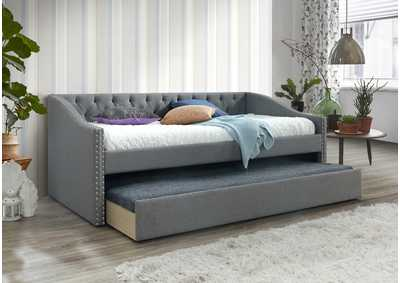 Image for Loretta Gray Daybed