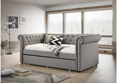 Image for Ellie Dove Daybed