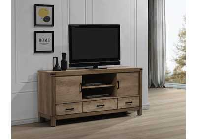 Image for Matteo Tv Stand