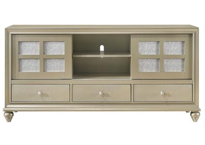 Image for Lila Tv Stand