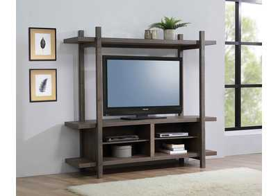 Image for Tacoma Brown Entertainment Center