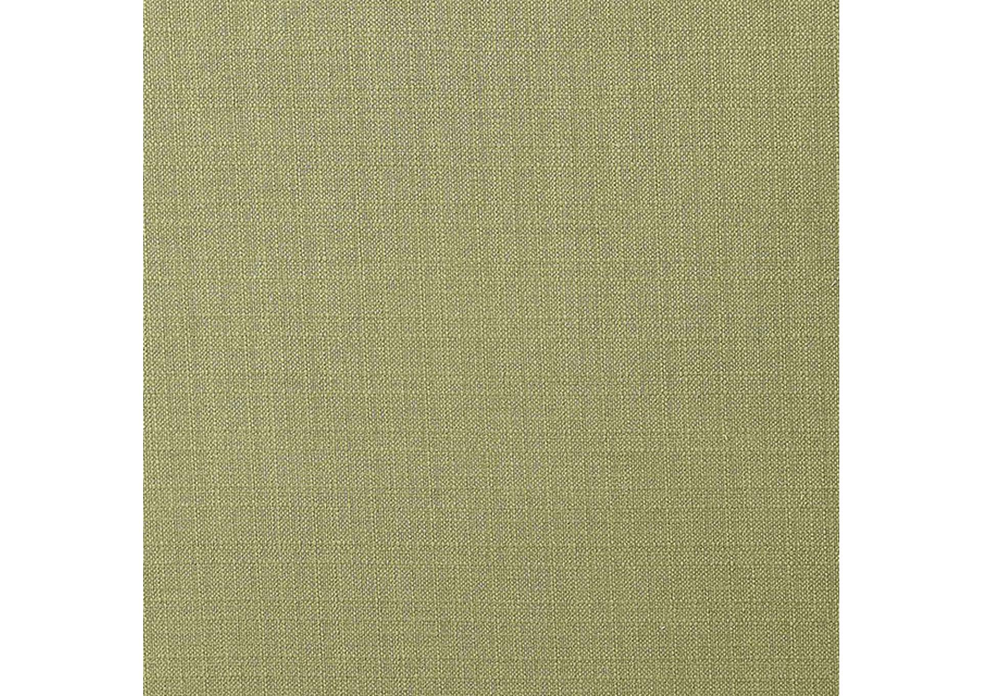 Herstal Green Queen Headboard,Furniture of America