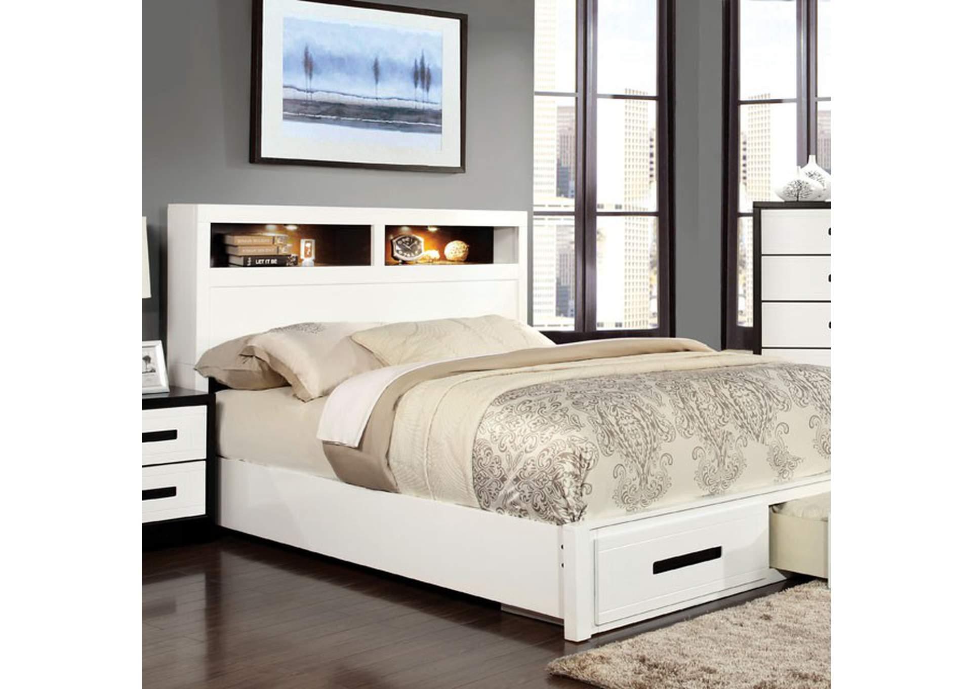 Rutger Queen Bed Brandywine Furniture Wilmington De